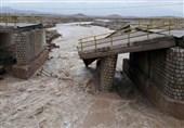 30 میلیارد تومان برای مرمت پلهای آسیبدیده از حوادث طبیعی به استان قزوین اختصاص یافت