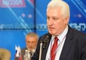 کارشناس نظامی روسیه: تهران و مسکو میتوانند همکاری درازمدت در حوزه فنی -نظامی داشته باشند
