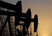 پیش بینی بانک آمریکایی از نفت 80 دلاری در پاییز امسال