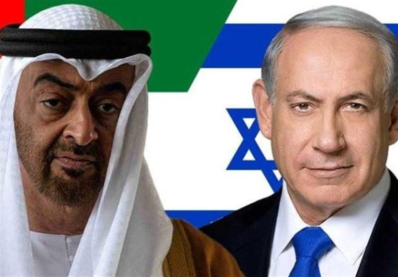 رژیم اسرائیل|از ادعای موافقت سودان با عادیسازی روابط تا درخواست از ابومازن و افشاگری «اشکنازی »