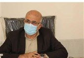 اولویت مجلس حل مشکلات اقتصادی و معیشتی اقشار کمدرآمد است/ تحول در اجرای طرحهای آبرسانی استان بوشهر