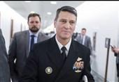 پزشک سابق کاخ سفید: بایدن به دلیل ناتوانی ذهنی احتمالا باید کناره گیری کند