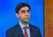 مشاور امنیت ملی پاکستان پیش شرطهای مذاکره با هند را اعلام کرد