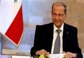 لبنان| ابراز امیدواری عون برای انجام اصلاحات/ دیدار مقام آمریکایی با حریری