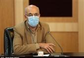 معاون وزیر جهادکشاورزی: 5میلیون تن ماهی پرورشی در کشور تولید میشود/ اختصاص 10هزار هکتار از اراضی ساحلی بوشهر به پرورش میگو