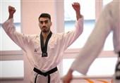 ذوالقدری: علاوه بر سرمربیگری بلغارستان، سهمیه المپیک را بهعنوان بازیکن میخواهم/ حالا با خیال راحت از تجربه پدرم استفاده میکنم