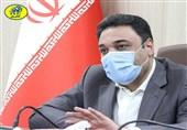مدیرعامل صندوق بازنشستگی کشوری: احکام همسانسازی حقوق بازنشستگان این هفته صادر میشود