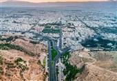 فارس| زیباشهر زیباتر از دیروز اما همچنان نگرانِ فردا؛ وعدههای مسئولان همچنان ادامه دارد