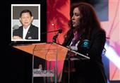 انتخاب یک تایلندی به عنوان رئیس موقت فدراسیون جهانی وزنهبرداری/ مخالفان پاپاندریا او را برکنار کردند
