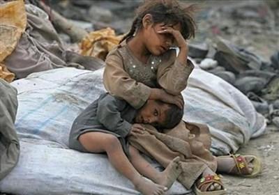 افزایش ۱۵ درصدی شکاف طبقاتی در جهان/ سایه سنگین فقر روی ۴۰ میلیون ایرانی