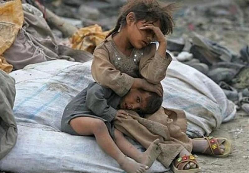 افزایش 15 درصدی شکاف طبقاتی در جهان/ سایه سنگین فقر روی 40 میلیون ایرانی