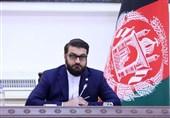 واکنش مشاور امنیت ملی افغانستان به احتمال خروج نظامیان آمریکایی