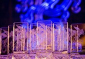دام کرونایی دولت برای سیمرغی که پر پرواز ندارد/ تناقض در تعطیلی سینما و برگزاری جشنواره فیلم فجر