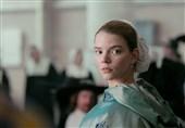 آنیا تیلور جوی جایگزین شارلیز ترون در فیلم «مد مکس» میشود