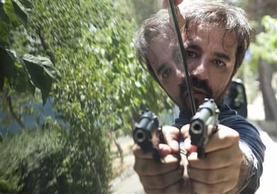 """گروه """"دادِستان"""" به ترکیه رفت/ پایان سریال در شهرک دفاعمقدس"""