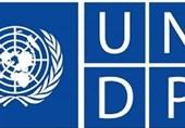 انتشار فراخوان همکاریهای بشردوستانه برای مقابله با کووید 19
