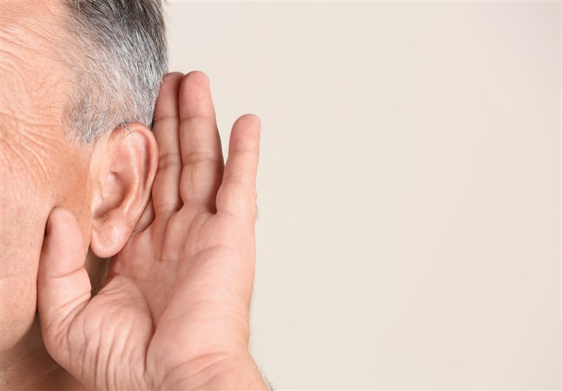 Catching Coronavirus Could Leave Patients Deaf