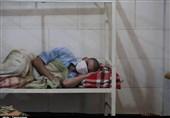 107 نفر در طرح ساماندهی معتادان متجاهر استان مرکزی روانه کمپ شدند