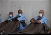 استاندار کردستان: معتادان متجاهر در ایام عید جمعآوری شوند