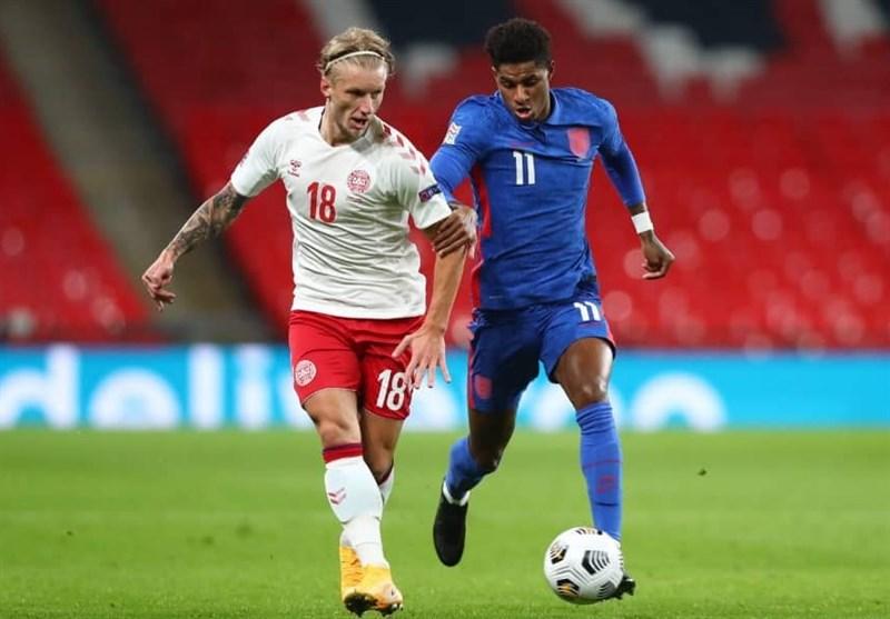 لیگ ملتهای اروپا| تساوی ایتالیا مقابل هلند و شکست انگلیسِ 10 نفره/ پیروزی پُرگل پرتغال در غیاب رونالدو