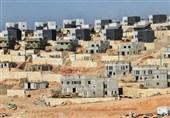 Tel Aviv OKs Construction of More Settler Units in Occupied Territories