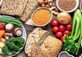 """چند راهکار ساده تغذیهای برای کمک به درمان """"کرونا"""""""
