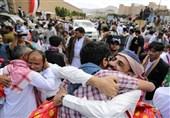 Yemen, Saudi-Led Coalition to Begin Swap of over 1,000 Prisoners
