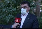 60 درصد تختهای بیمارستانی استان بوشهر پُر شد/ بیتوجهی مردم و یکهتازی ویروس منحوس