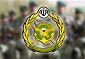 لرستان| اجرای طرح مصباح نقشه راه سازمان عقیدتی سیاسی ارتش است