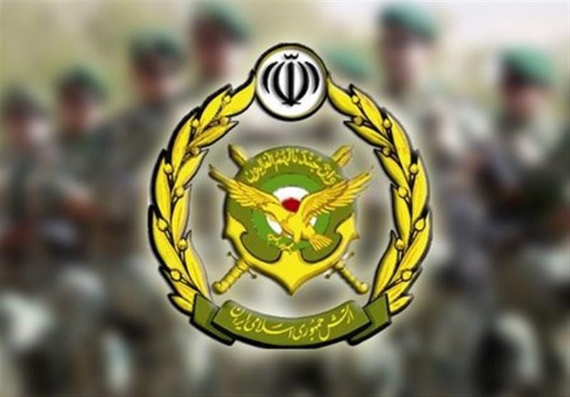 بیانیه ارتش: اهانت به پیامبر و حمایت از آن نشانه دست و پا زدنهای غرب رو به اضمحلال است