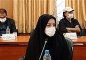 گلستان پایلوت اجرای «طرح مهریار» شد/ جشنواره غذا مجازی برگزار میشود