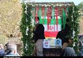 امکان حضور شهدای زنجان در 55 شهید تازه تفحص شده کشور وجود دارد