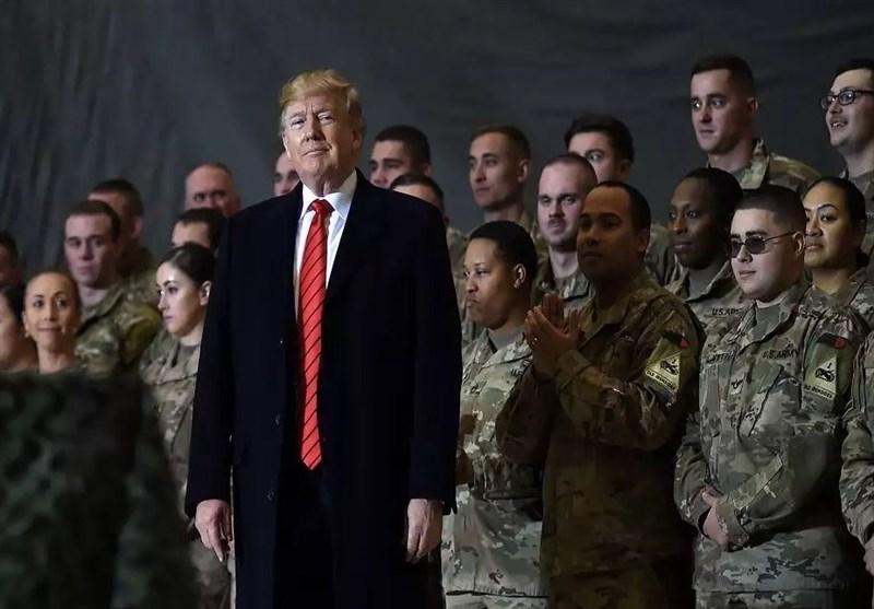 سیانان: اعتماد به آمریکا با یک انتخابات احیا نخواهد شد