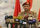 حمله موشکی انصارالله به اتاق عملیات مشترک ائتلاف سعودی در مأرب/ 8 نظامی سعودی کشته شدند