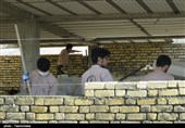 سه هزار و 258 پروژه به همت سپاه پاسداران در استان کهگیلویه و بویراحمد اجرا میشود