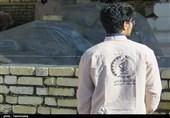 370 پروژه محرومیتزدایی توسط بسیج سازندگی خراسان جنوبی به بهرهبرداری میرسد