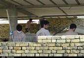 طرحهای محرومیتزدایی سپاه پاسداران استان سمنان در سال 1400 ادامه دارد