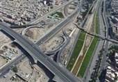 بلوار عمار یاسر قم به آزادراه امیرکبیر متصل میشود/واگذاری پروژههای اولویتدار به بسیج سازندگی