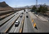 وجود 27 محور پرتصادف در گیلان؛ 248 نفر امسال در جادههای استان جان باختند