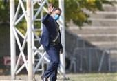 مددی: مجوز خروج دیاباته صادر شود، فردا به ایران میآید/ بخش اول مطالبات شفر واریز شد