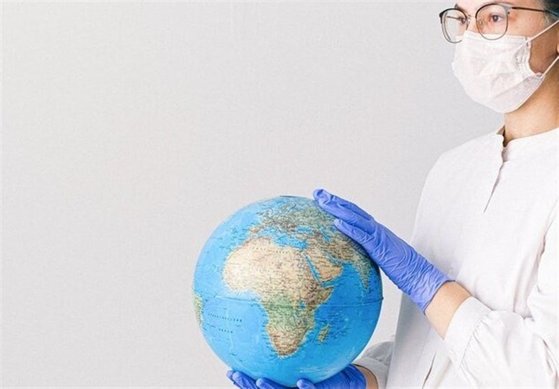 إصابات کورونا العالمیة تتجاوز 96 ملیون حالة