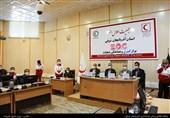 استمداد استاندار آذربایجان شرقی از مردم برای رعایت پروتکلهای بهداشتی