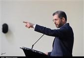 ایران اقدام تروریستی در غرب کابل را محکوم کرد