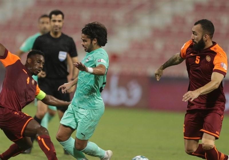 روزنامه الرایه بررسی کرد؛ از حضور پُرتعداد بازیکنان ایرانی در نقلوانتقالات لیگ ستارگان تا انتقال استثنایی رسن