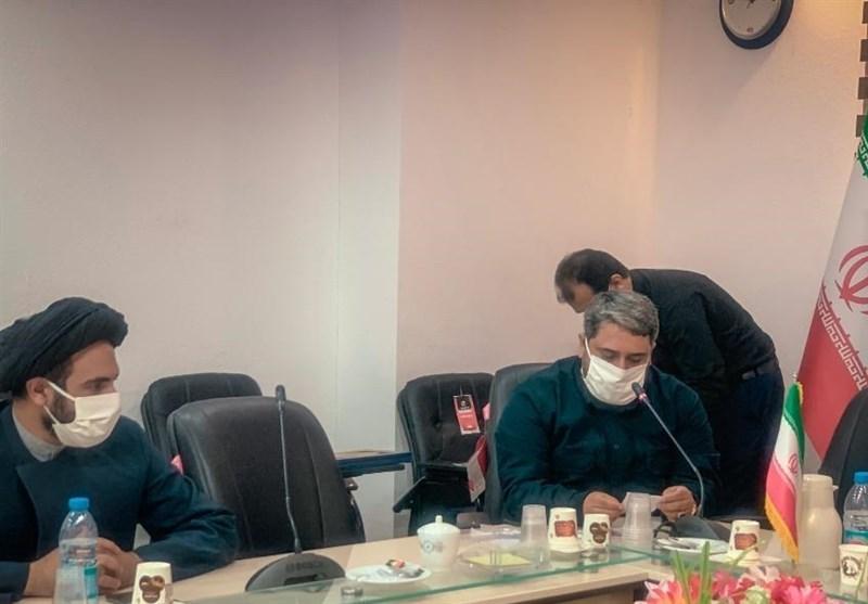 26 میلیارد ریال به افراد کم بضاعت استان بوشهر کمک شد