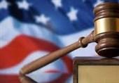 23 ماه زندان برای یک ایرانی به اتهام نقض تحریمهای آمریکا