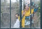 فیلم «سیاه باز» با ماجرای یک بیتکوین باز به جشنواره فیلم فجر میآید