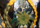 مراسم بزرگداشت نبی مکرم اسلام و سبط اکبرش در مازندران برگزار شد+ تصاویر