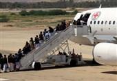Yemen's Warring Parties Exchange Prisoners on Second Day (+Video)