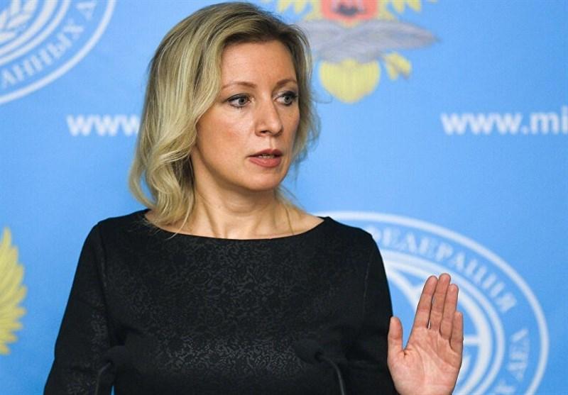 مسکو: آمریکا میخواهد انتقام شکستهایش در شورای امنیت را از دیگر کشورها بگیرد